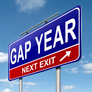 bigstock-Gap-Year-Concept-35920099-300x300