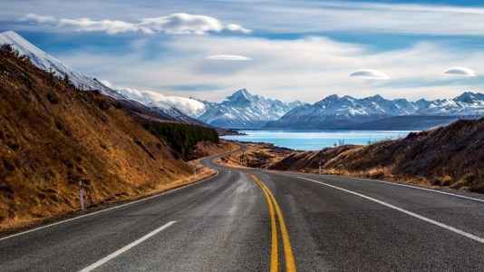 c10-road-to-mount-cook_cctdoublepod
