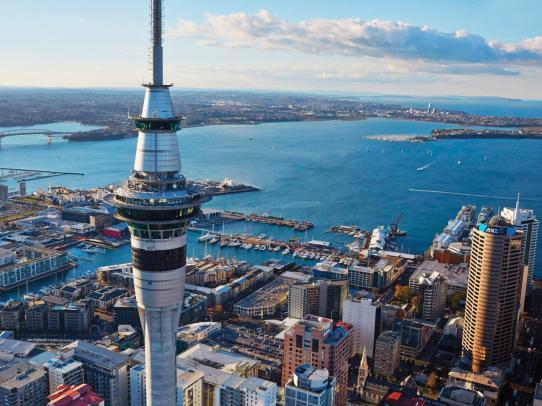 sky-tower-auckland-new-zealand-jpg-rend_-tccom_-1280-960
